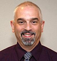 Seth M. Roth , DMD - Stoughton, MA